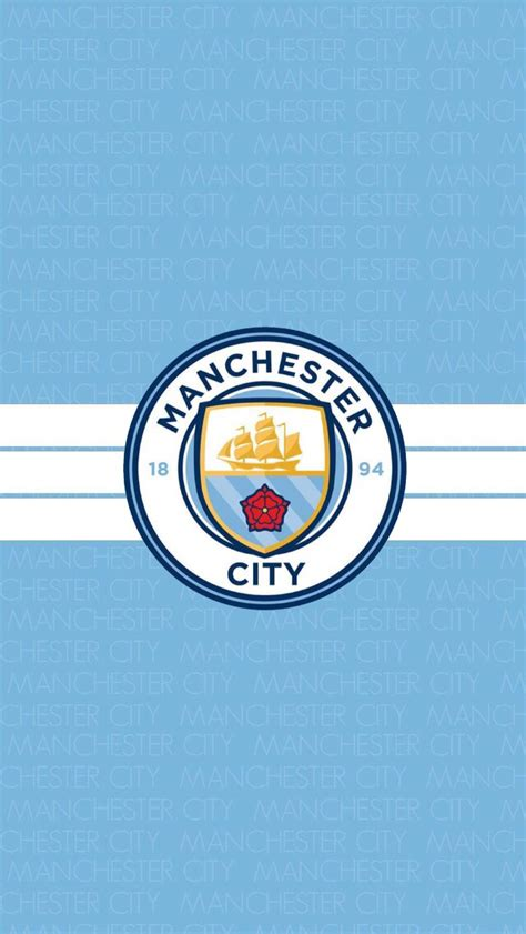 manchester city 2016 2017 iphone wallpaper manchester city fc mcfc