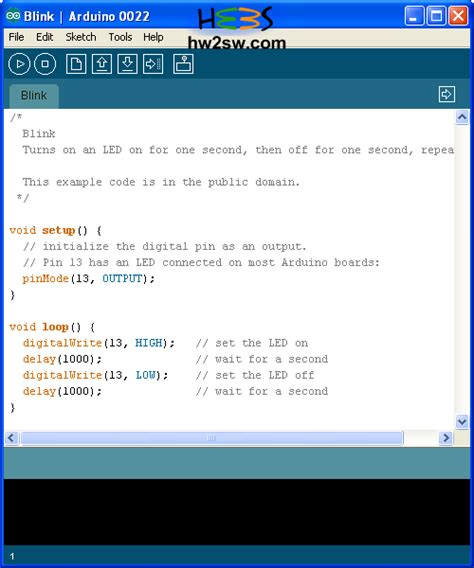 arduino assembly tutorial arduino a good beginning hardware to software