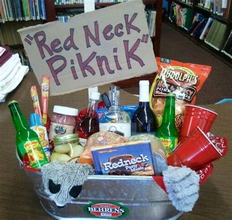 basket ideas for picnic basket silent auction ideas includes