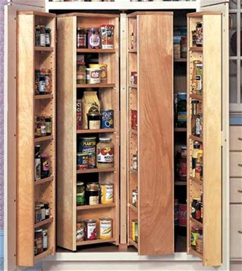 fix  cabinet kitchen pantry cabinet ideas