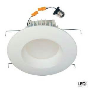 home depot led can lights how to choose the right recessed lighting the home depot