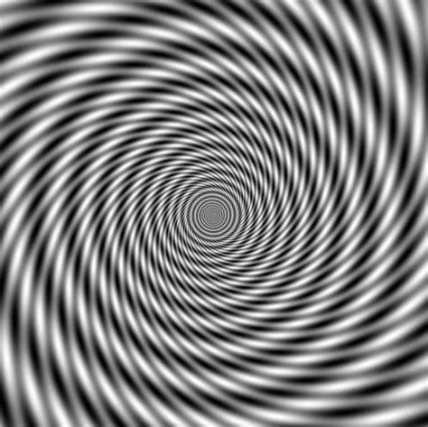 ilusiones opticas en blanco y negro ilusiones opticas blanco y negro imagui