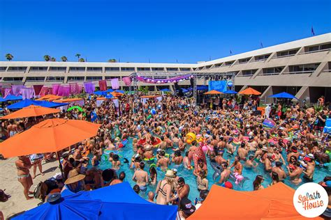 splash house splash house august 2014 review
