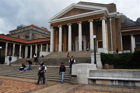 Uct Mba South Africa by Sanral And Its Partnerships Sanral Stop
