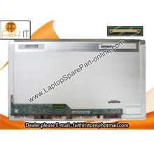 Lcd Led 14 0 Laptop Acer Aspire 4750 4750g 4750z 4750 acer 4540 price harga in malaysia wts in lelong