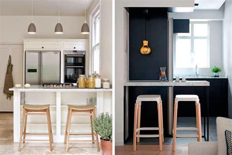 como decorar un comedor diario pequeño decorar cocina comedor pequea top decoracion de cocinas