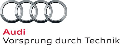 audi logo audi ag bmw group and daimler ag successfully concluded