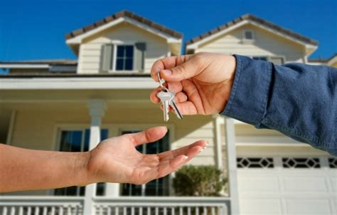 house buying negotiation tactics buying property 4 tips successful negotiation in melbourne