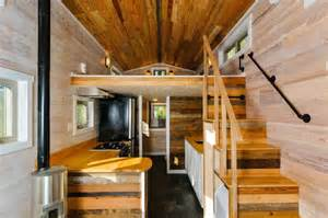 Pictures Of Small Homes Interior Tiny Houses A Growing Trend Granite Transformations