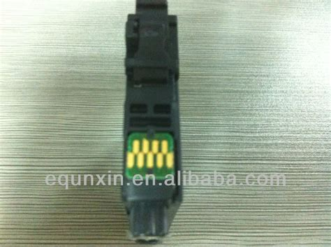 chip resetter epson xp 302 new arrival qe 888 chip resetter for epson xp 102 xp 202