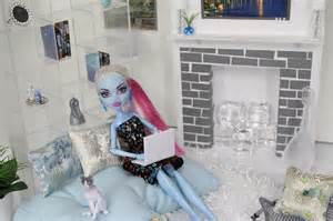 stuff for rooms doll room tour bominable