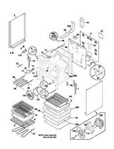 dishwasher wiring diagrams whirlpool ewiring