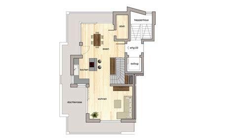 treppenhaus mit aufzug treppenhaus mit aufzug grundriss raumplan des der
