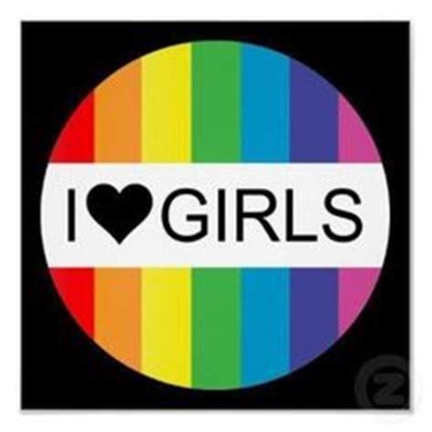 Bisexual Girl Meme - correct lmfao lez be honest pinterest lmfao