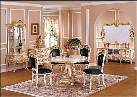 royal dining room welcome to pakistan furniture and wood work in pakistan