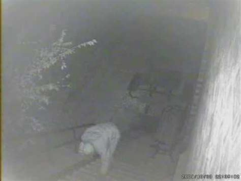 Nalar Dan Ilmu Ghaib creepy 5 hal diluar nalar manusia yang berhasil terekam kamera cctv penuh misteri kehebohan