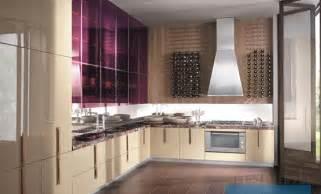 Kitchen Hood Designs designer k 252 chen und k 252 chenm 246 bel italienische designerk 252 che