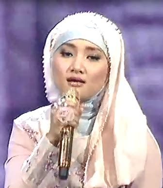 download mp3 via vallen aku memilih setia lirik lagu aku memilih setia by fatin toelank s world blog