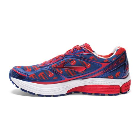 womens narrow running shoes running s running shoes ghost 7 shoe ebay