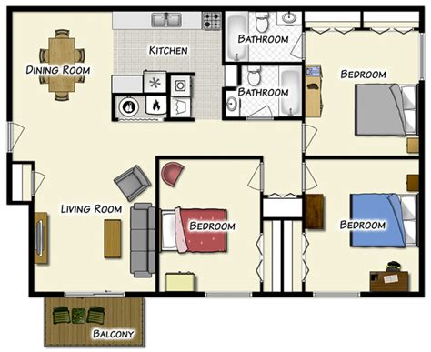 1 bedroom apartments in columbia mo 1 bedroom apartments columbia mo why residents love living here two bedroom floor plan lofts