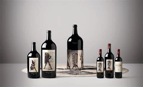 william kentridge collaborates  tuscan winery