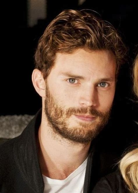 fifty shades of grey cast jack hyde fiftyshadesofgrey shares which of these crimes does jack