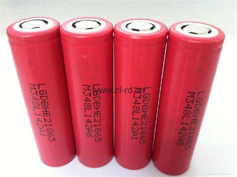 Baterai Lg He4 2500mah Original 18650 Not Samsung Awt Sony Vtc Lg Hg2 18650 li ion battery panasonic 310 end 11 13 2015 7 45 pm