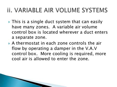 variable induction variable induction 28 images variable induction