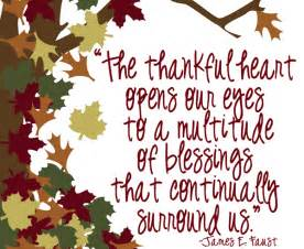 thanksgiving thankful quotes thankful heart your daily enlightenment