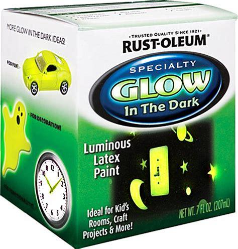 glow in the paint ace hardware glow in the rustoleum spray paint rust oleum glow in