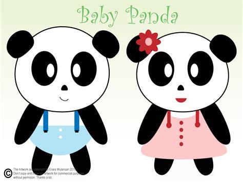 wallpaper kartun panda gambar wallpaper kartun panda gudang wallpaper
