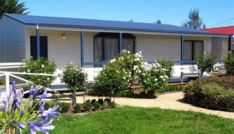 2 bed granny flats large willow grove 2 bed granny flats large willow grove