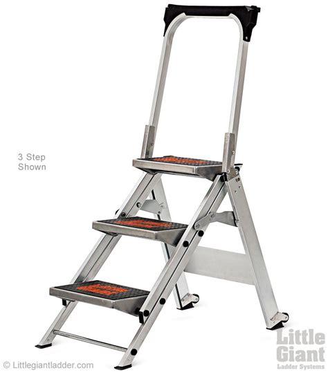 safety step stepladder type 1a sc 1 st