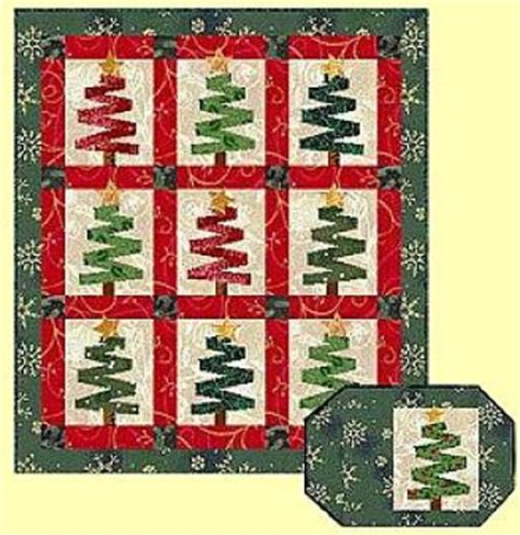pattern for paper pieced christmas tree p0111 very merry christmas tree quilt pattern 3 paper