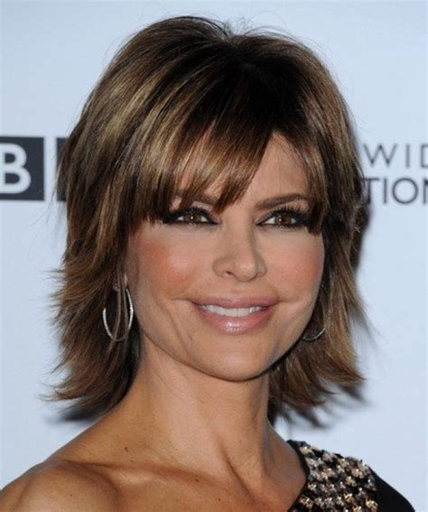 shag cut for over 60 medium shag haircut for women over 60 short hairstyle 2013