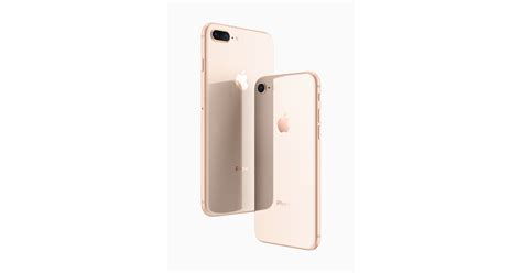 the new iphone 8 and 8 plus iphone 8 and 8 plus details wireless charging ar lighting