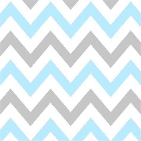 pattern blue and grey blue and grey chevron baby ashton pinterest blue