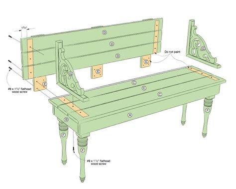 indoor wood bench plans indoor wood bench plans woodworking projects plans