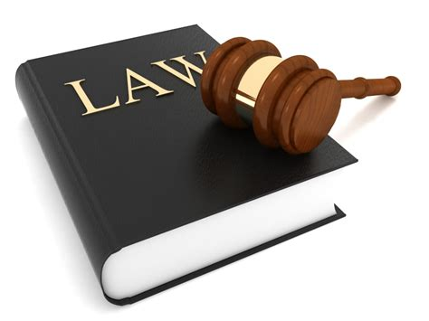 in law mis sold shares ltd redress channels www mis