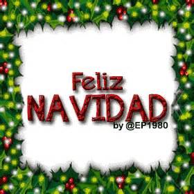 imagenes animadas de navidad para pin bb letras animadas de navidad luces guirnalda para el avatar