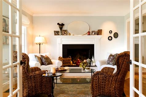 small living room ideas with fireplace living room furniture ideas with fireplace living room