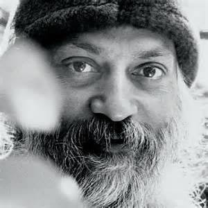 Osho photo from wikimedia commons cc by sa http commons