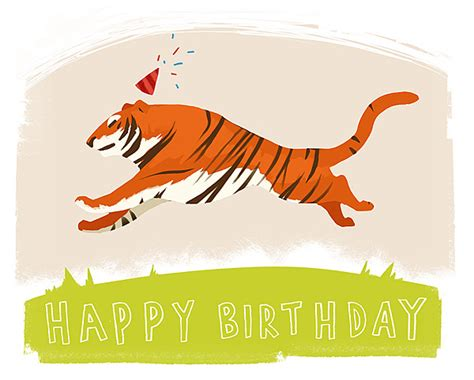 tiger card tiger card by larolaro on deviantart