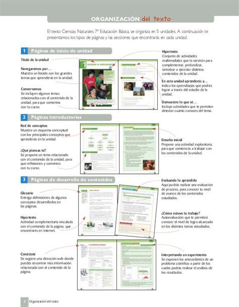 libro ciencias naturales 5 2015 a 2016 gua santillana 5 grado ciclo 2015 2016 guia de quinto