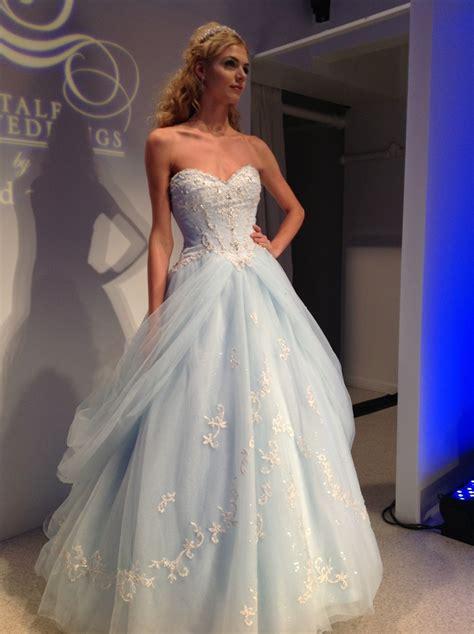 cinderella dress princess quinceanera theme wedding flower and blue weddings