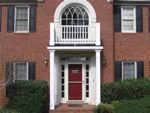 door colors for brick houses photos hgtv