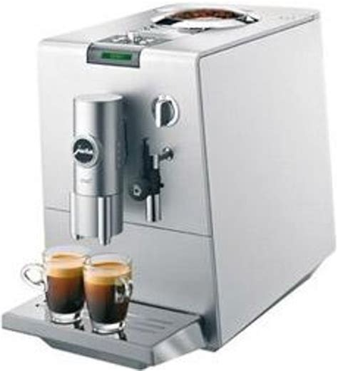 jura koffiemachine ena 9 bol jura ena 7 espressoapparaat wit