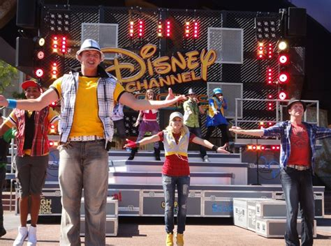auditions 2015 disney channel in search of three sa presenters disney audition tips disney channel auditions