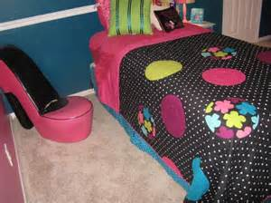 10 year bedroom ideas bedrooms for 10 year olds colorful change for 10 year