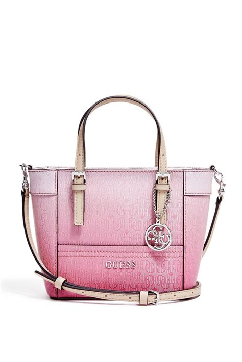 Guess Jpg guess bags 2014 collection www pixshark images